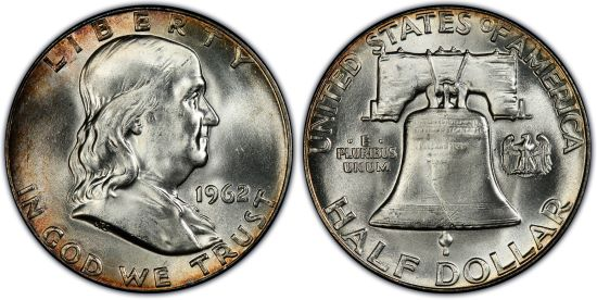 http://images.pcgs.com/CoinFacts/15620927_1420998_550.jpg