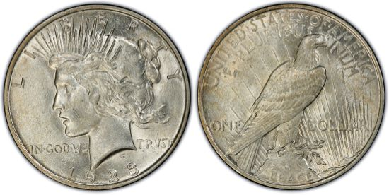 http://images.pcgs.com/CoinFacts/15622857_1425697_550.jpg
