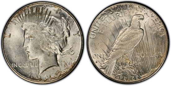 http://images.pcgs.com/CoinFacts/15622905_1408223_550.jpg