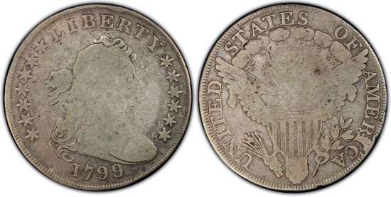 http://images.pcgs.com/CoinFacts/15626302_1409031_550.jpg