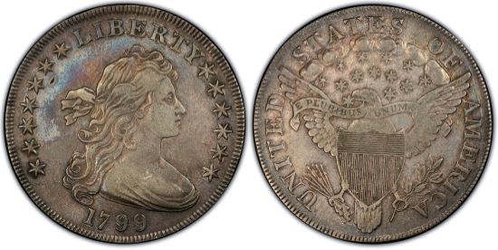 http://images.pcgs.com/CoinFacts/15626303_1409071_550.jpg