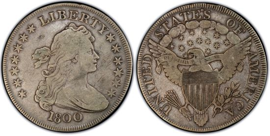 http://images.pcgs.com/CoinFacts/15626305_1409127_550.jpg