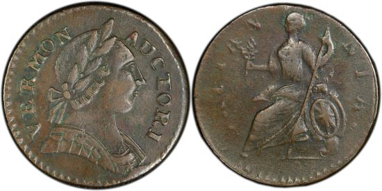 http://images.pcgs.com/CoinFacts/15632069_1399984_550.jpg