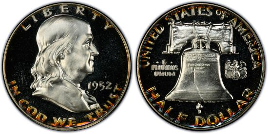 http://images.pcgs.com/CoinFacts/15633468_1410077_550.jpg