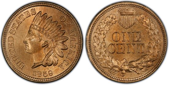 http://images.pcgs.com/CoinFacts/15634016_1353382_550.jpg