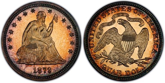 http://images.pcgs.com/CoinFacts/15634625_1410320_550.jpg