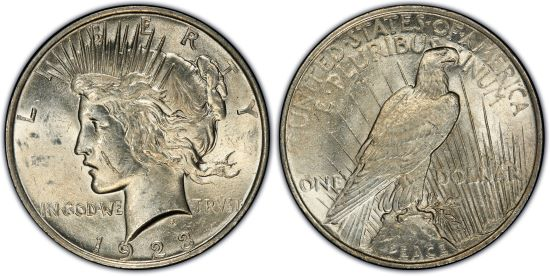 http://images.pcgs.com/CoinFacts/15634803_1410443_550.jpg