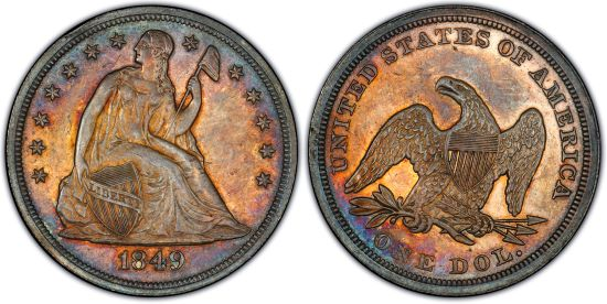 http://images.pcgs.com/CoinFacts/15637939_1407424_550.jpg
