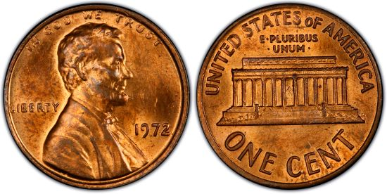 http://images.pcgs.com/CoinFacts/15638565_1407741_550.jpg