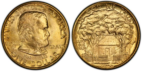 http://images.pcgs.com/CoinFacts/15639796_63707523_550.jpg