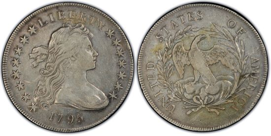 http://images.pcgs.com/CoinFacts/15640278_1407966_550.jpg