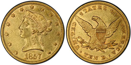 http://images.pcgs.com/CoinFacts/15641284_79681204_550.jpg