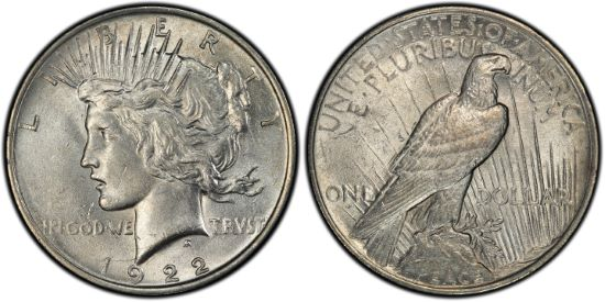 http://images.pcgs.com/CoinFacts/15643346_38374404_550.jpg