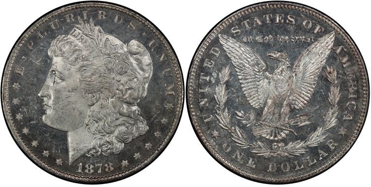 http://images.pcgs.com/CoinFacts/15643409_98878275_550.jpg