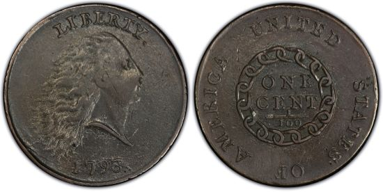 http://images.pcgs.com/CoinFacts/15648506_1451090_550.jpg