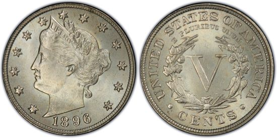 http://images.pcgs.com/CoinFacts/15648509_546160_550.jpg