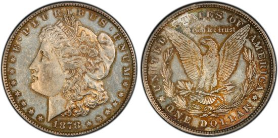 http://images.pcgs.com/CoinFacts/15649082_1401312_550.jpg