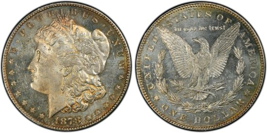 http://images.pcgs.com/CoinFacts/15649083_1401329_550.jpg