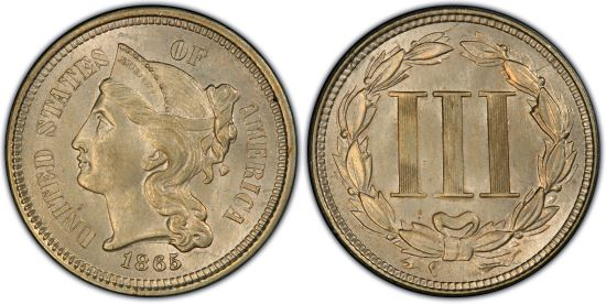http://images.pcgs.com/CoinFacts/15651431_1408765_550.jpg