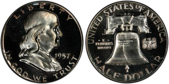 http://images.pcgs.com/CoinFacts/15654135_1400024_550.jpg