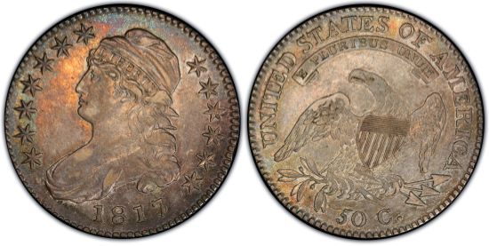 http://images.pcgs.com/CoinFacts/15655583_98823941_550.jpg