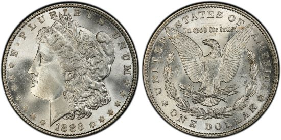 http://images.pcgs.com/CoinFacts/15655653_1400167_550.jpg