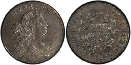 http://images.pcgs.com/CoinFacts/15656357_45400991_550.jpg