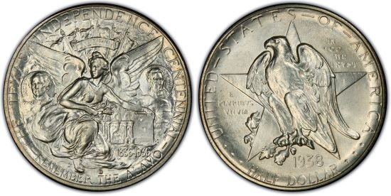 http://images.pcgs.com/CoinFacts/15656831_1409456_550.jpg