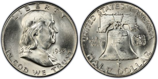 http://images.pcgs.com/CoinFacts/15662837_1409739_550.jpg
