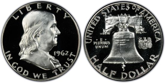 http://images.pcgs.com/CoinFacts/15663069_1409900_550.jpg