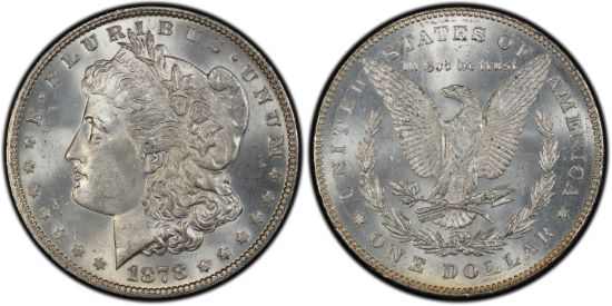 http://images.pcgs.com/CoinFacts/15664681_1212190_550.jpg