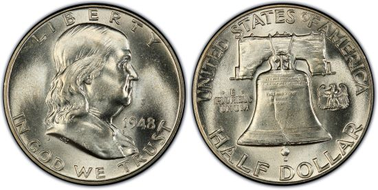 http://images.pcgs.com/CoinFacts/15666629_1410348_550.jpg