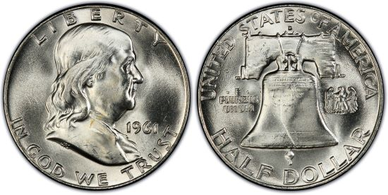 http://images.pcgs.com/CoinFacts/15666633_1410399_550.jpg
