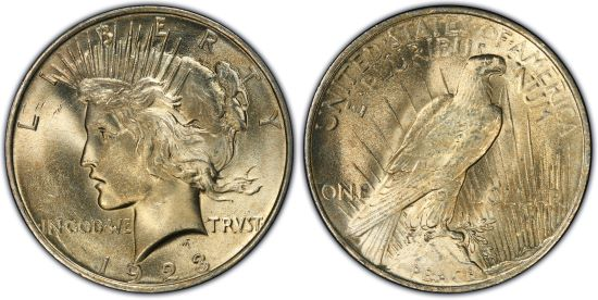 http://images.pcgs.com/CoinFacts/15669371_1395949_550.jpg