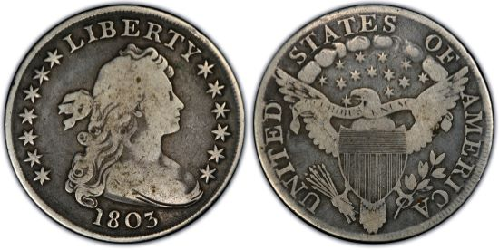 http://images.pcgs.com/CoinFacts/15670357_78391377_550.jpg