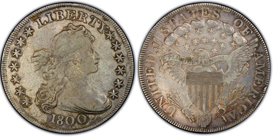 http://images.pcgs.com/CoinFacts/15670360_98684479_550.jpg