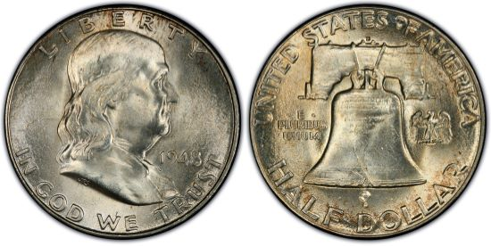 http://images.pcgs.com/CoinFacts/15670987_1410574_550.jpg