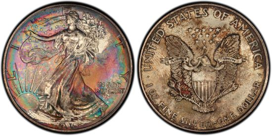 http://images.pcgs.com/CoinFacts/15670991_44418874_550.jpg