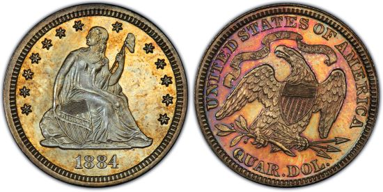 http://images.pcgs.com/CoinFacts/15673869_733485_550.jpg