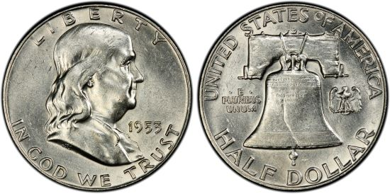 http://images.pcgs.com/CoinFacts/15677346_631424_550.jpg