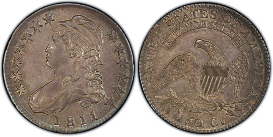 http://images.pcgs.com/CoinFacts/15682321_1290479_550.jpg