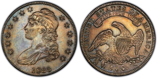 http://images.pcgs.com/CoinFacts/15682324_1290525_550.jpg