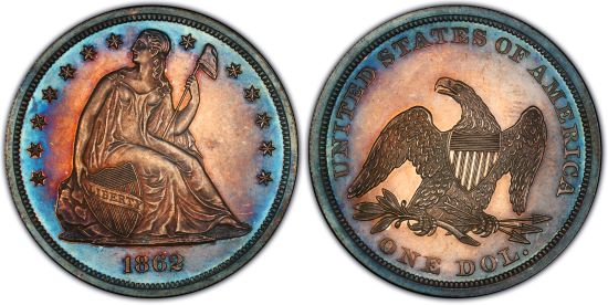 http://images.pcgs.com/CoinFacts/15689996_1392354_550.jpg