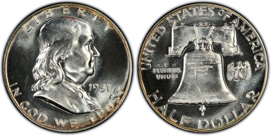 http://images.pcgs.com/CoinFacts/15690401_1397539_550.jpg