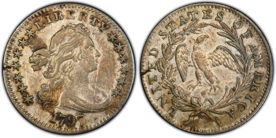 http://images.pcgs.com/CoinFacts/15701739_1451111_550.jpg