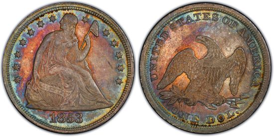 http://images.pcgs.com/CoinFacts/15702941_67812806_550.jpg