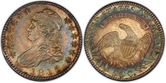 http://images.pcgs.com/CoinFacts/15703162_1391039_550.jpg