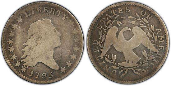 http://images.pcgs.com/CoinFacts/15706166_1397961_550.jpg