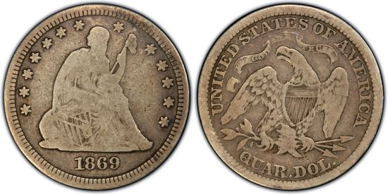 http://images.pcgs.com/CoinFacts/15709663_1398033_550.jpg