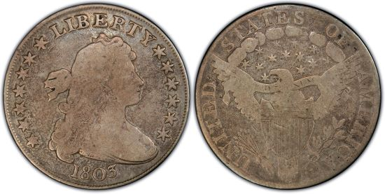http://images.pcgs.com/CoinFacts/15710627_1391761_550.jpg